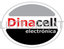 Dinacell