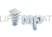MP Lifts (Macpuarsa)